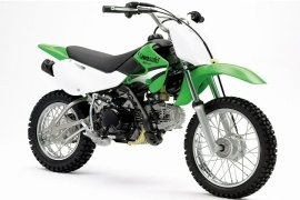 Brilliant Kawasaki Klx 110 Specs 2003 2004 Autoevolution Spiritservingveterans Wood Chair Design Ideas Spiritservingveteransorg