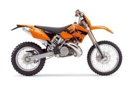Ktm Duke 200 Philippines >> KTM 300 EXC specs - 1997, 1998, 1999, 2000 - autoevolution