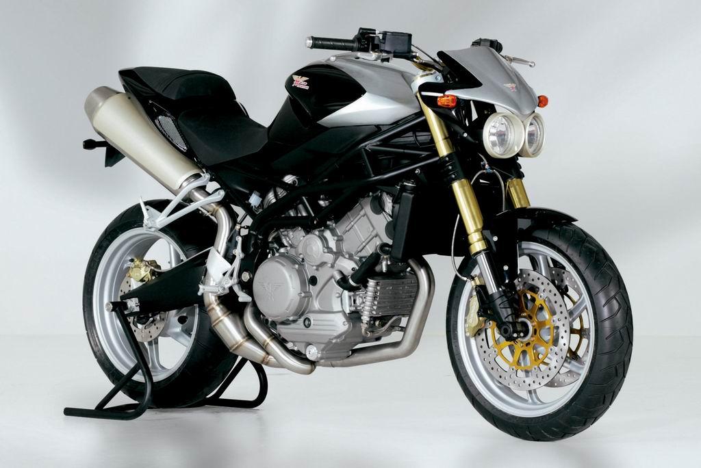 moto morini corsaro 1200 2005 2016. Black Bedroom Furniture Sets. Home Design Ideas