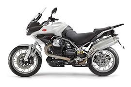 Outstanding Moto Guzzi Stelvio Models Autoevolution Machost Co Dining Chair Design Ideas Machostcouk