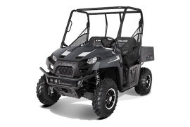 POLARIS Ranger 500 Limited Edition (2012 - 2013)