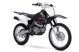 Suzuki Dr Z 125 L 2003 2004 2005 2006 2007 2008