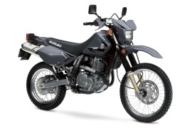 2012 Dr650 Suzuki Wiring Diagram Wiring Diagram Smash Overview Smash Overview Lasuiteclub It