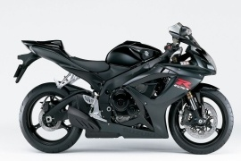Outstanding Suzuki Gsx R 600 Specs 2006 2007 2008 Autoevolution Caraccident5 Cool Chair Designs And Ideas Caraccident5Info