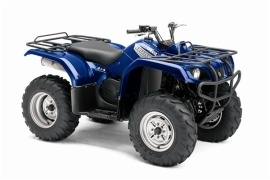 Yamaha Grizzly Models Autoevolution. Yamaha Grizzly 350 4x4 Photo Gallery 2005 Present. Yamaha. 2005 Yamaha Grizzly 350 4x4 Part Diagram At Scoala.co