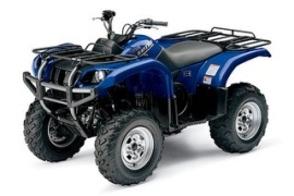 Yamaha Grizzly Models Autoevolution. Yamaha Grizzly 660 4x4 Photo Gallery 2005 Present. Yamaha. 2005 Yamaha Grizzly 350 4x4 Part Diagram At Scoala.co