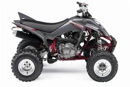 Yamaha Raptor 350 Specs 2004 2005 2006 2007 2008 2009 2010 2011 2012 2013 2014 2015 2016 2017 2018 2019 2020 Autoevolution
