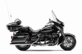 YAMAHA Royal Star Venture S (2011 - 2012)