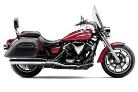 YAMAHA V Star 950 Tourer (2012 - 2013)