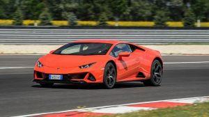 Ferrari Models History Photo Galleries Specs Autoevolution >> Autoevolution Automotive News Car Reviews Autoevolution