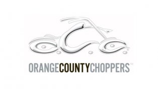 Orange County Choppers Still Looking for TV Cast-Mate - autoevolution