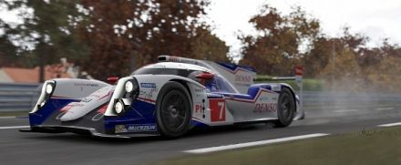 Project CARS 2 - Everything You Need To Know