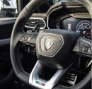 how to clean and detail a car interior autoevolution. Black Bedroom Furniture Sets. Home Design Ideas