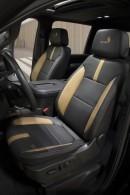 chevy 2500 carhartt edition price
