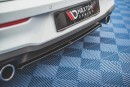 2021 Volkswagen Golf 8 GTI Gets Subtle Body Kit from Tuner Maxton Design