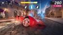 Asphalt 9: Legends screenshot