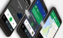 Android Auto para teléfonos