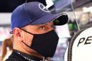 Hamilton Claims F1 Leadership After Insane Hungarian GP