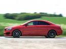 Bmw 320d Touring Vs A4 Avant Vs Mercedes Benz C220 Estate Comparative Test Autoevolution