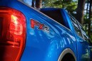 Ford Ranger FX2 Package