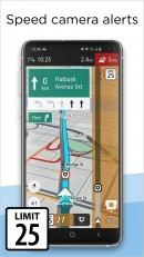 "More ""#Google Maps"" photos (1)"