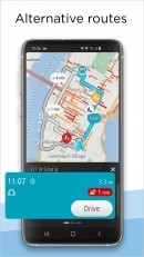 "More ""#Google Maps"" photos (2)"