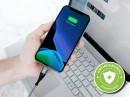 Más fotos de #Android Auto (3)