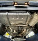 Propietario original 1983 Mazda RX-7