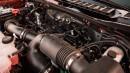 Geiger Cars HP520 Ford F-150 Raptor