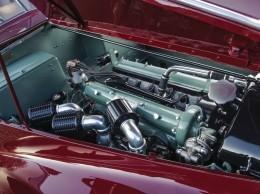 Alfa romeo giulietta 1750 tbi quadrifoglio verde for sale 6