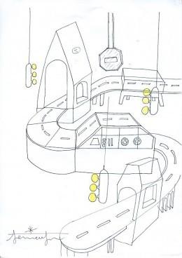buick verano parts diagrams  buick  auto wiring diagram