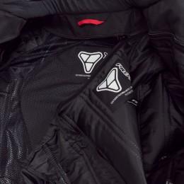 Pilot Motorsport Puts Out Updated Trans Urban V2 Jacket