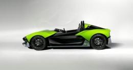 f1 2016 car setup guide