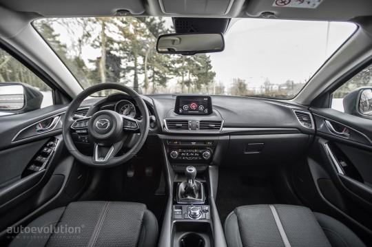 https://s1.cdn.autoevolution.com/images/news-gallery-540x/driven-2017-mazda3-hatchback-thumbnail_49.jpg