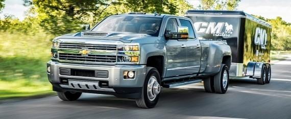 l5p duramax diesel is go in 2017 chevrolet silverado hd and 2017 gmc sierra hd autoevolution. Black Bedroom Furniture Sets. Home Design Ideas
