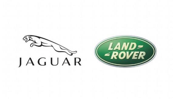 official jaguar land rover vehicles to be made by chinese jv autoevolution. Black Bedroom Furniture Sets. Home Design Ideas