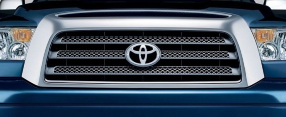 toyota will recall 320 000 vehicles in the us for airbag. Black Bedroom Furniture Sets. Home Design Ideas