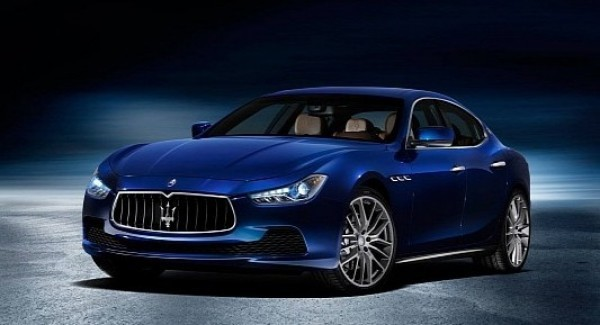 https://s1.cdn.autoevolution.com/images/news-pictures-600x/2014-maserati-ghibli-us-order-guide-leaked-photo-gallery-61719-7.jpg