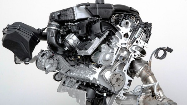 2015 BMW M3 and M4 Engine Explained - autoevolution | 2015 Bmw M3 Engine Diagram |  | AutoEvolution