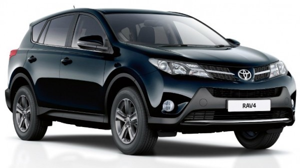 pm consumer the test daily shot toyota xle at guide drive screen