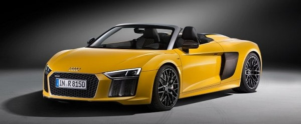 price za new up news layers local to the date keep en web audi spyder