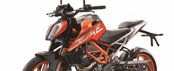 Will Ktm Be At The Javits Center