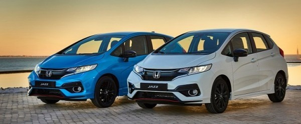 2018 honda jazz 1 5. contemporary honda 12 photos 2018 honda jazz  in honda jazz 1 5 a