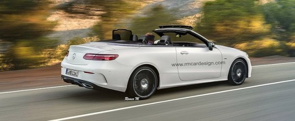 https://s1.cdn.autoevolution.com/images/news-pictures-600x/2018-mercedes-benz-e-class-cabriolet-rendered-white-over-black-suits-it-well-114067-7.jpg