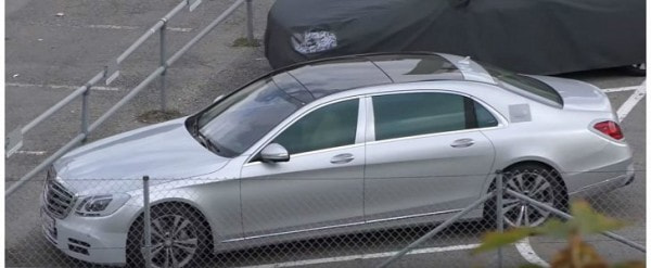 https://s1.cdn.autoevolution.com/images/news-pictures-600x/2018-mercedes-maybach-s-class-facelift-spied-trying-to-conceal-its-opulence-111801-7.jpg