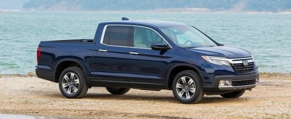 honda ridgeline mileage per gallon new honda release 2017 2018. Black Bedroom Furniture Sets. Home Design Ideas