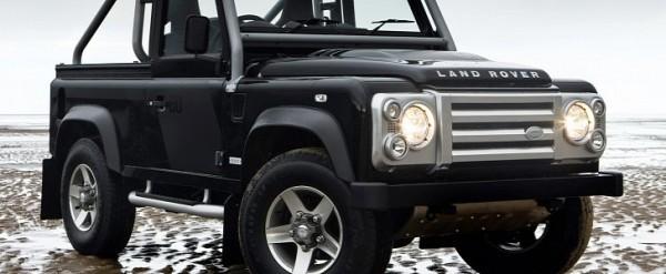 https://s1.cdn.autoevolution.com/images/news-pictures-600x/2019-land-rover-defender-svx-considered-jaguar-svx-models-also-possible-121051-7.jpg