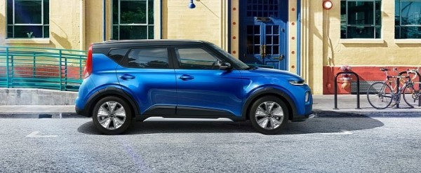 2020 kia soul ev now available to order in the uk autoevolution 2020 kia soul ev now available to order