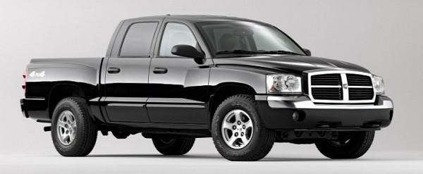 2021 ram dakota pickup to be manufactured in toledo