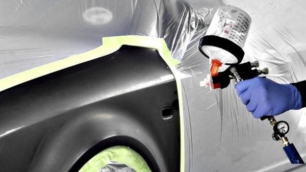 3m masking tape auto